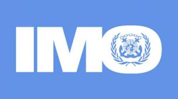 IMO making decion about fuel consumption on world fleet