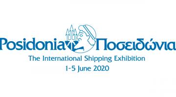 Meet Insatech Marine at Posidonia